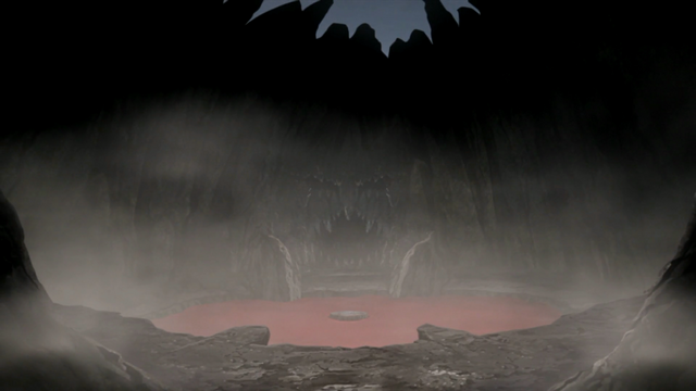 File:Valley of Hell anime.png