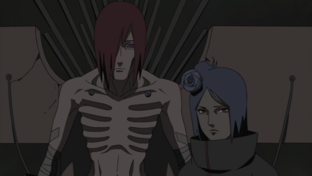 File:Nagato and Konan.png