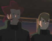 Kizashi and Mebuki.png