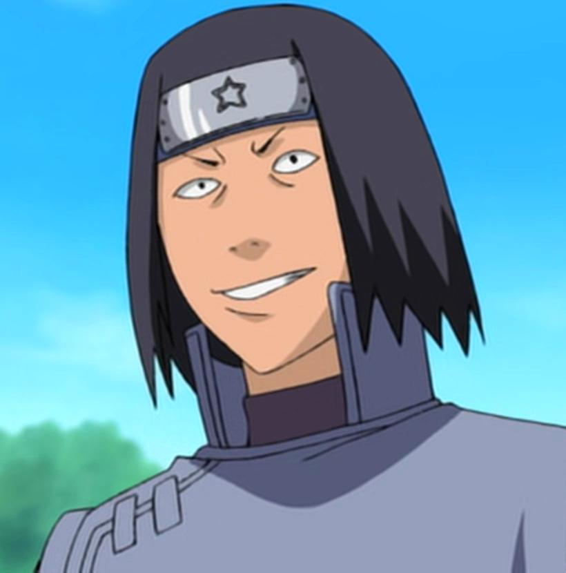 Shisō | Narutopedia | Fandom powered by Wikia