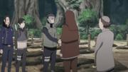 Disonasu meets yamato