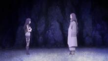 Hinata meets the patriarch.png