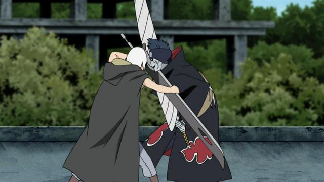 File:Kisame vs Suigetsu.png