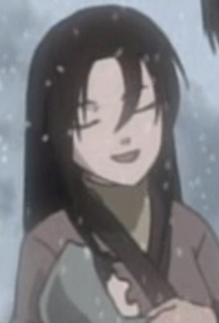 File:Haku's Mother.png