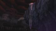 Dokku holds Shiseru again