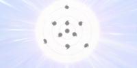Infinite Tsukuyomi