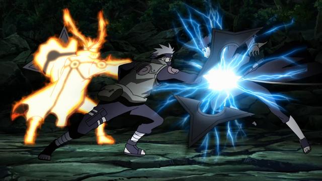 File:Kakashi VS Obito.png