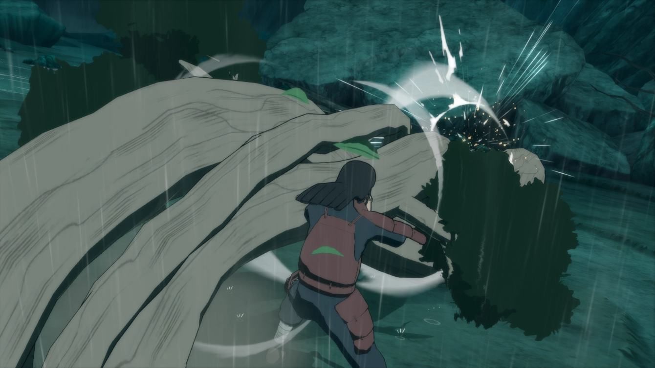 File:Spear Forest.png