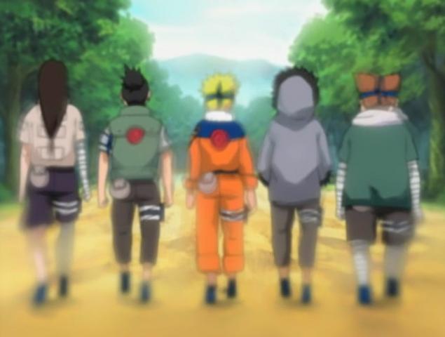 File:Formation! The Sasuke Retrieval Squad.png