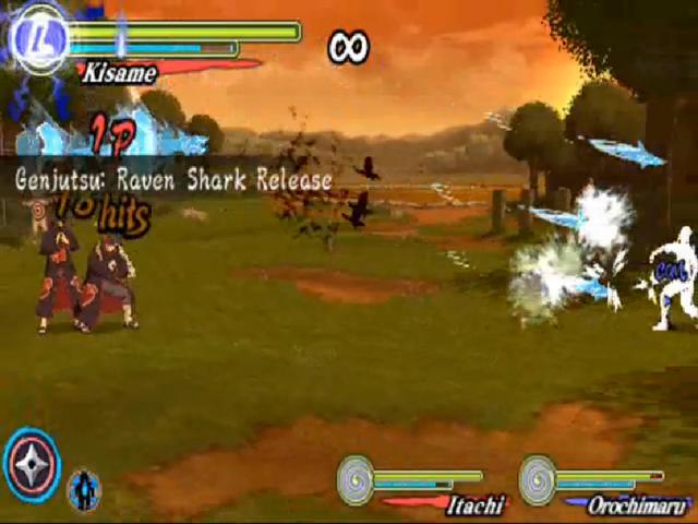 File:Genjutsu raven shark release.PNG