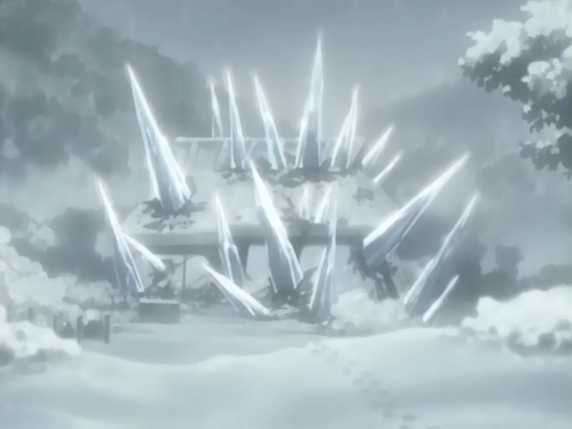 File:Certain Ice Kill Spear.png