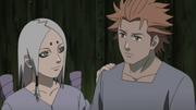 Jūgo And Kimimaro2