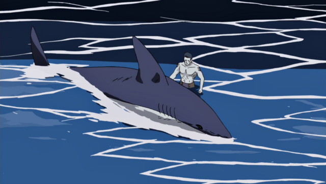 File:Kisame's Summon.png