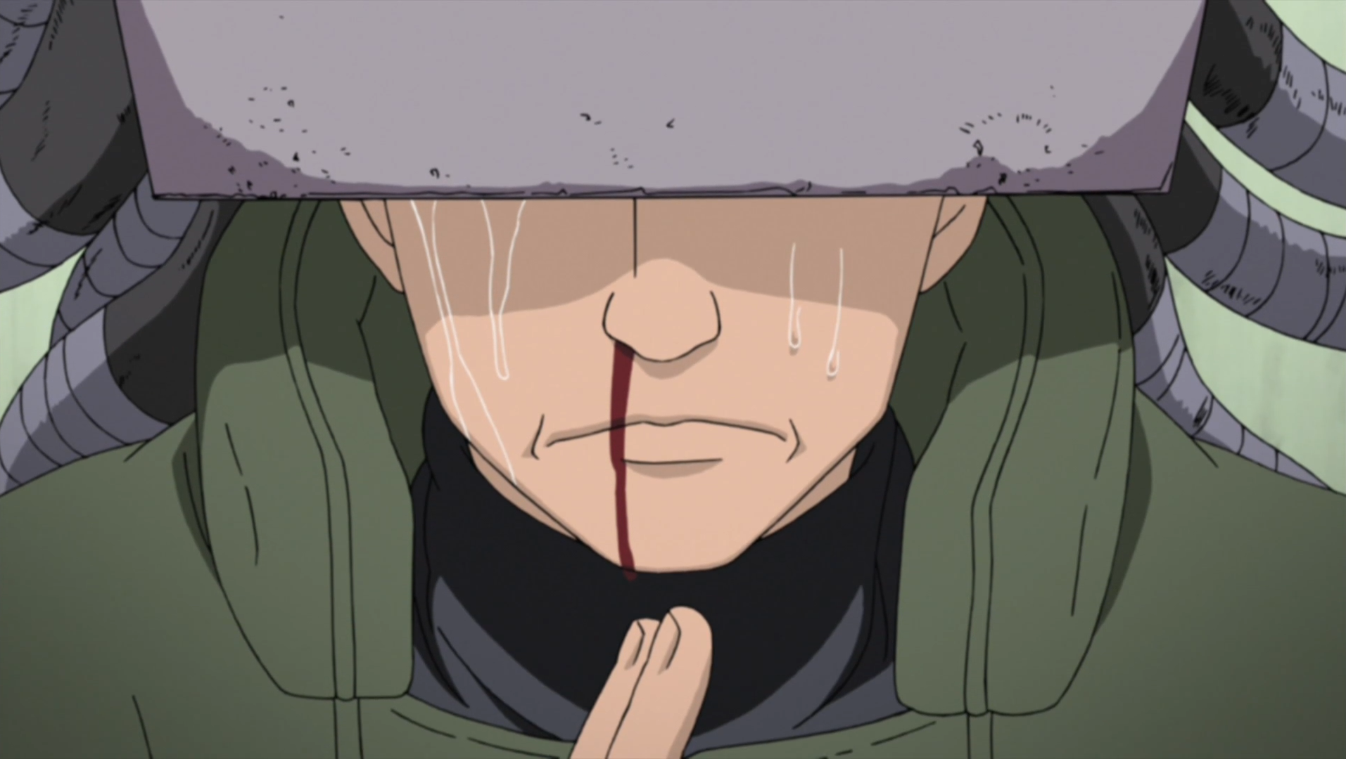 Naruto Folgen �Bersicht