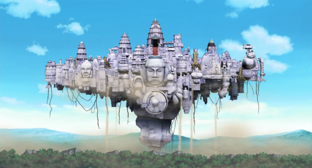 File:SkyCountry2.png