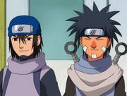 Izumo and Kotetsu.png