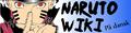Thumbnail af versionen fra mar 29. 2012, 08:48