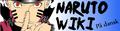 Thumbnail af versionen fra mar 29. 2012, 12:49