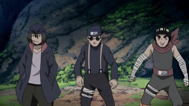 File:Team Chōza.png