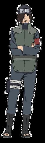 File:Izumo The Last.png