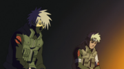 Sakumo and Kakashi speak.png