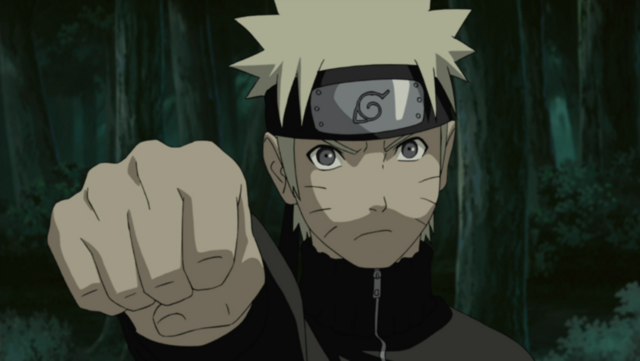 File:Naruto's vow.png