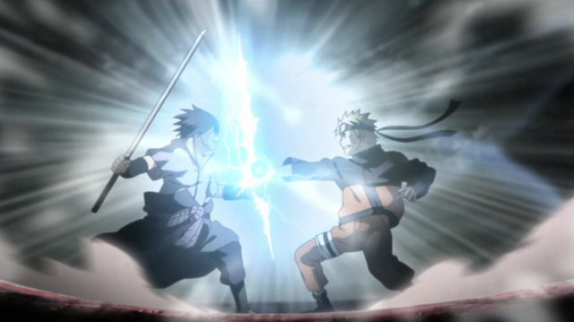 File:Dream Sasuke Vs Naruto.png