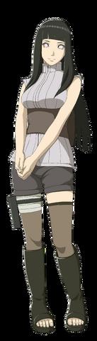 File:Hinata - The Last.png