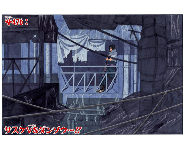 File:Chapter 476 cover.png
