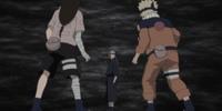 Jiraiya Shinobi Handbook: The Tale of Naruto the Hero