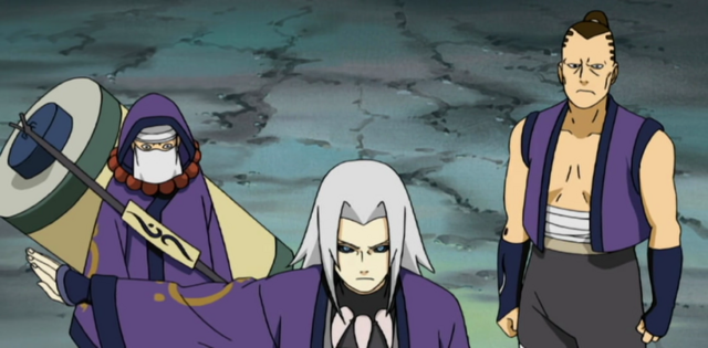 File:Three Ryudoin Brothers.png