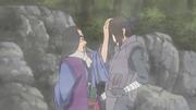 Utakata and Harusame.png
