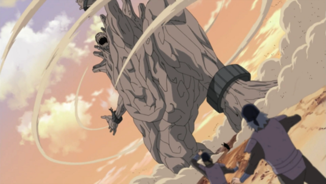 File:Gedo Statue appear.png