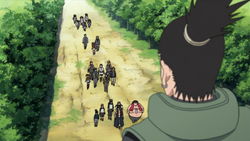 Genin entering Konoha.png