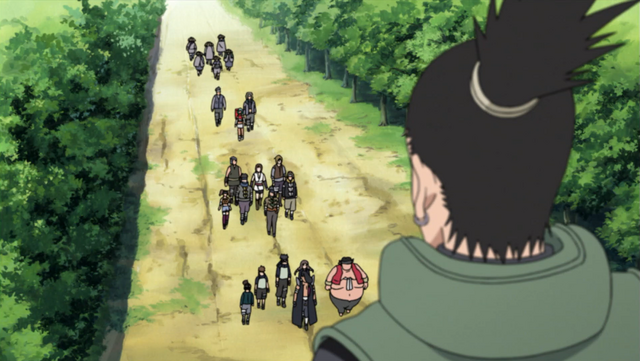 File:Genin entering Konoha.png
