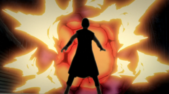 File:The Exploding Human.png