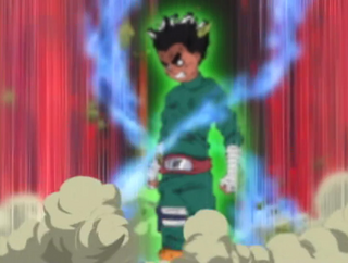 Eight Gates-Rock Lee.png