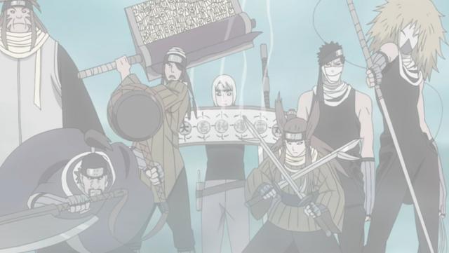 Berkas:Swords Summoned.png