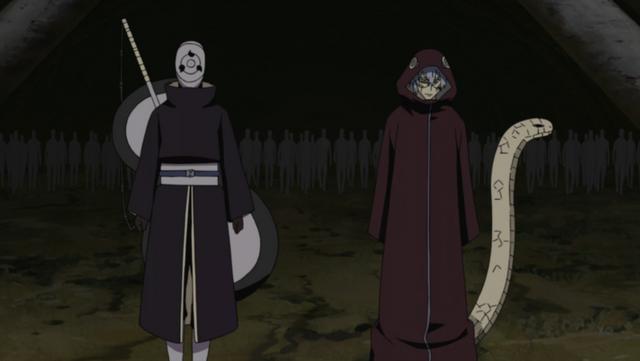 File:Akatsuki forces anime.png