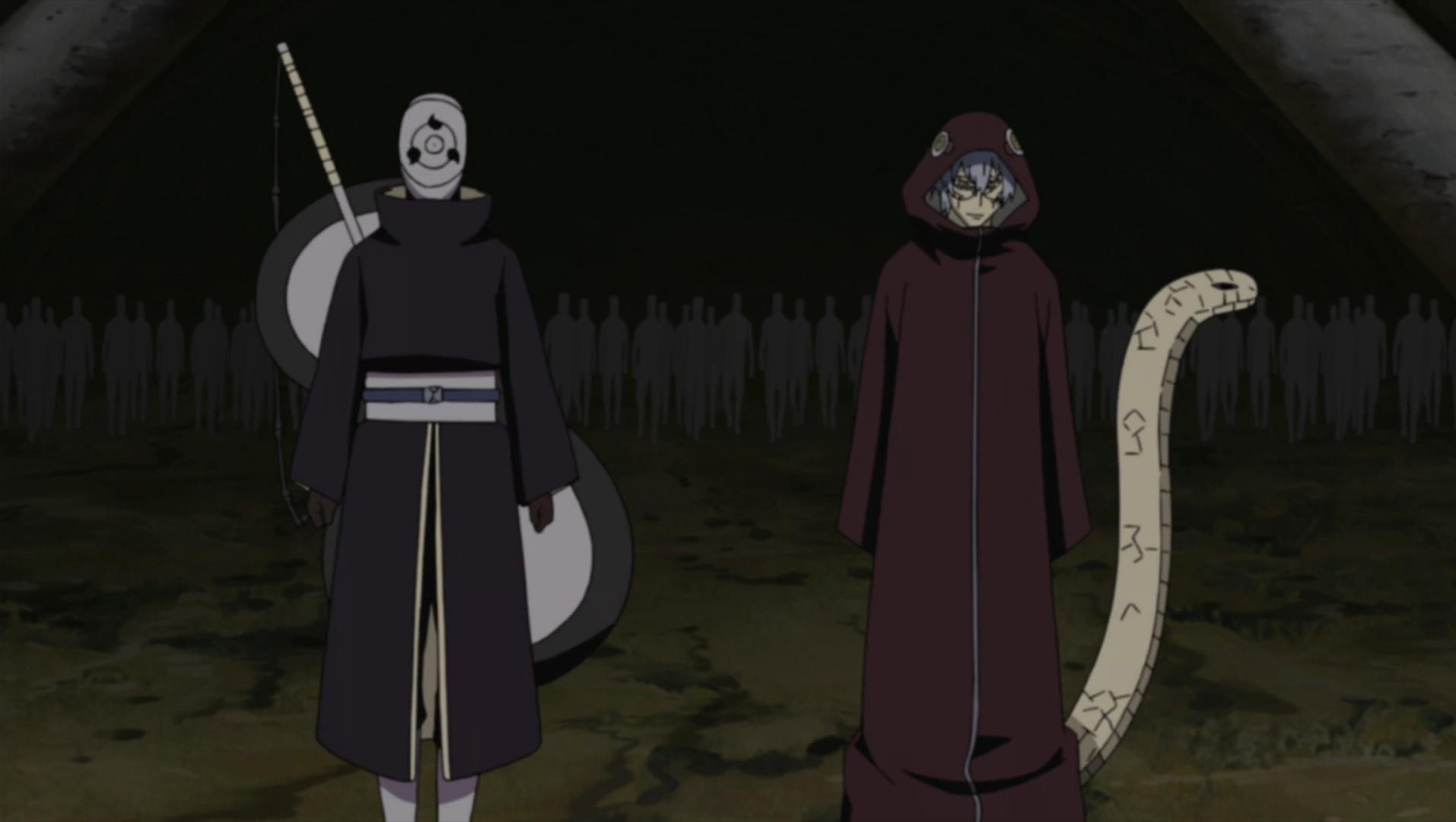 Akatsuki forces anime.png