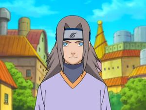 Yagura(Anime)