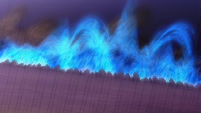 File:Death Technique Returning Soul Play eruption.png