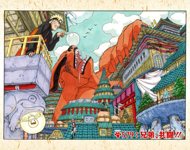 File:Chapter 579 Cover.png