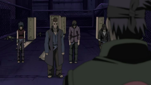 File:Guardian Ninjas Revived.png