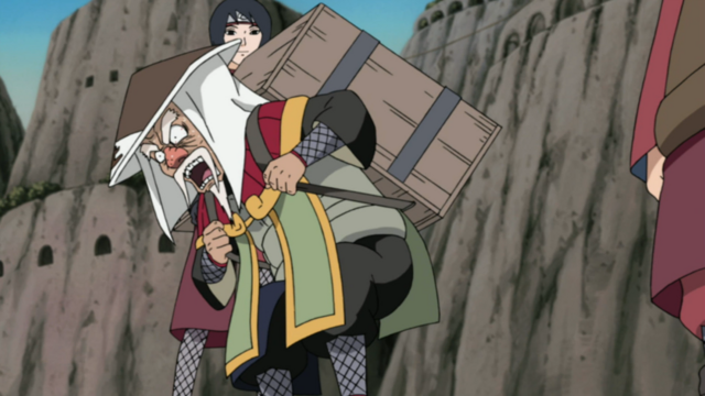 File:Onoki's Back Problem.png