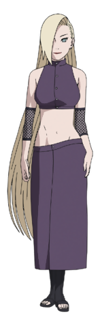 File:Ino - The Last.png