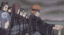 Yahiko's Group.PNG
