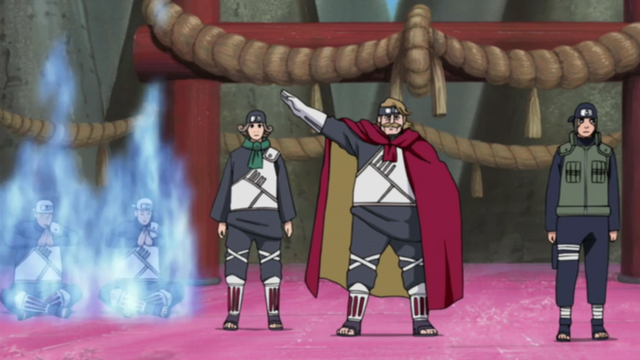 File:Kumo Barrier Team.png