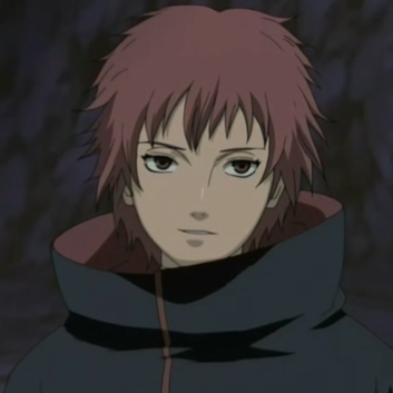 Marionette | NarutoPed...