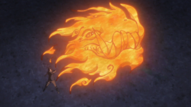File:Fire Release Great Dragon Fire Technique.png